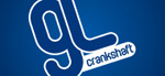 GL Crankshaft Industries