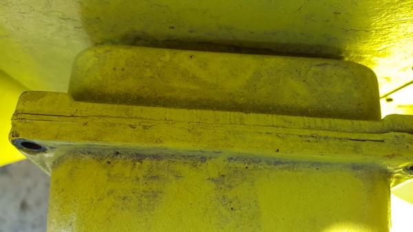 InterUtil - Menzel Repair (before)