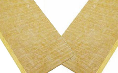 Saltea din fibre de bazalt